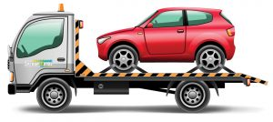 Free Junk car removal