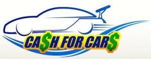 cash for cars brisbane, logan