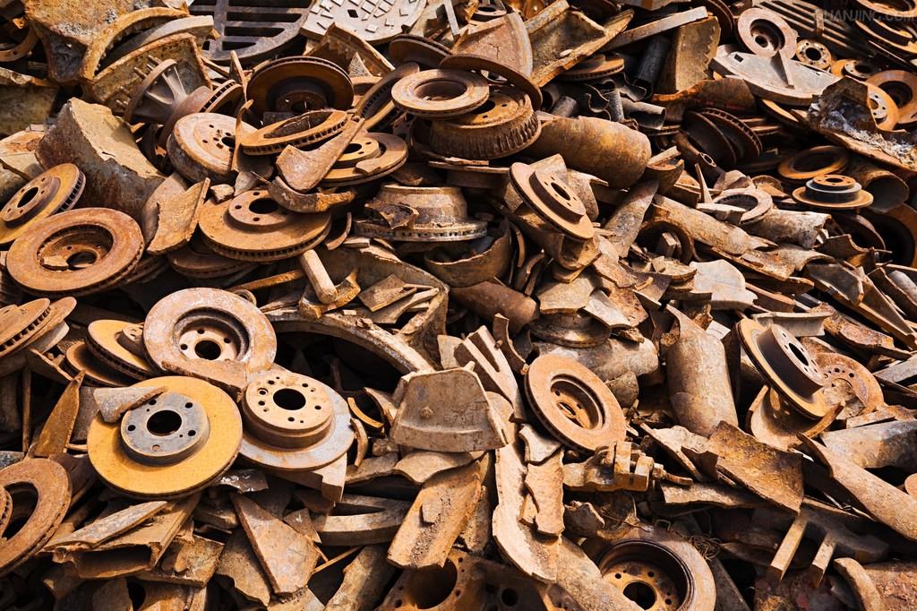 Scrap Metal Prices Australia Scrap Copper Lead Iron ...